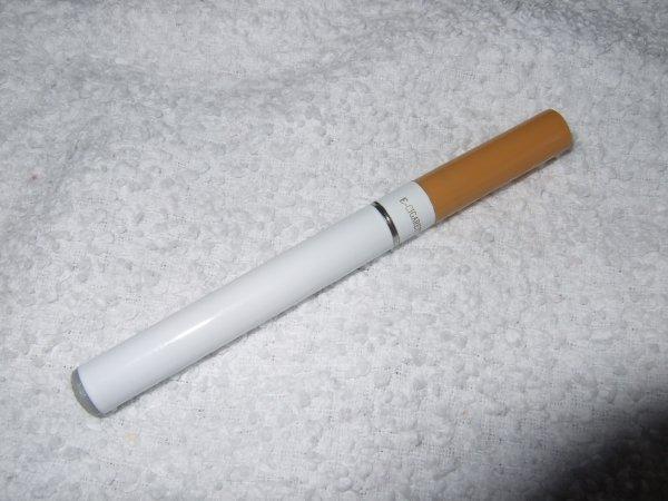 タバコの画像 p1_34